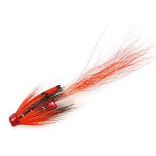 Allys Shrimp (kobbertube)
