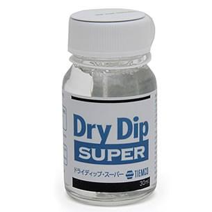 TMC Dry Dip Super
