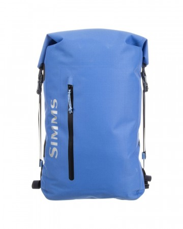 Simms Dry Creek Simple Pack - 25L Pacific