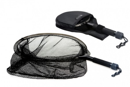 McLean Foldable Weight-Net (Model 115)