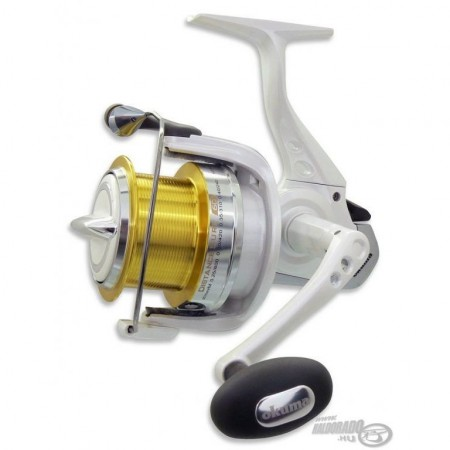 Okuma Distance Surf DS-80 FD 6+1bb