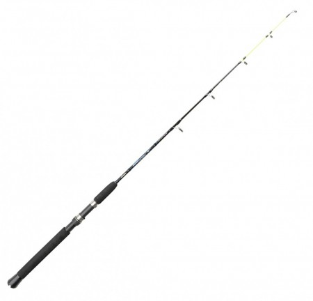 Okuma G-Force Solid Boat 5,5' (50-150g)