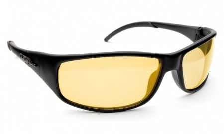 Guideline Observer Yellow Lens