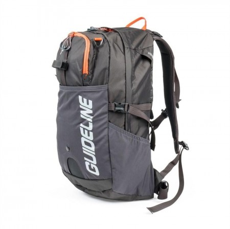 Guideline Experience Backpack 28 L