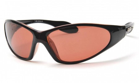 Guideline Opus Coppertone Lens