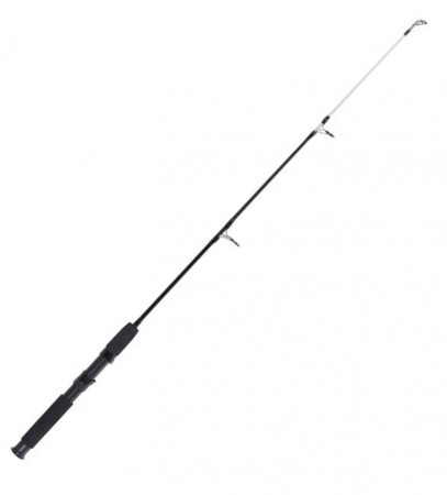 Lawson Sea Fighter  3,7'  25 - 150 g Haspel