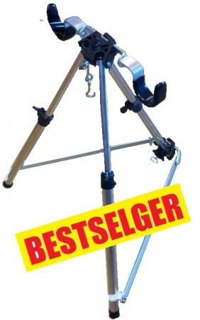 Saltwater Mini Tripod