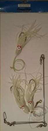 Havfiskeoppheng1