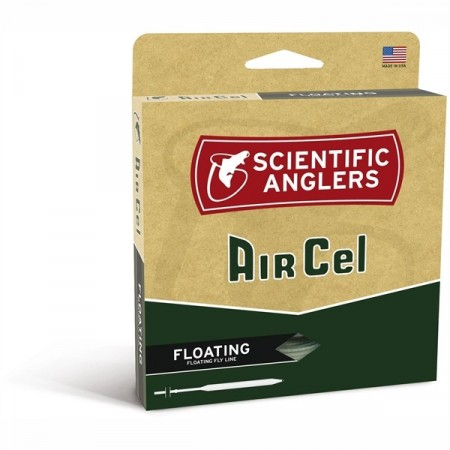 Scientific Anglers Air Cel