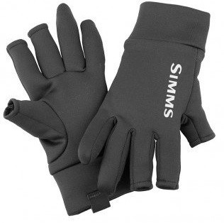 Simms Tightline Gloves