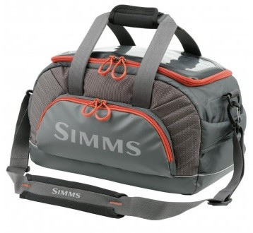 Simms Challenger Tackle Bag Small
