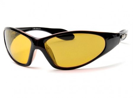 Guideline Opus Yellow Lens (Sightfree)