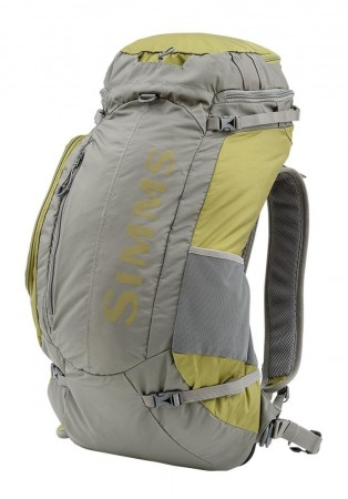Simms Waypoints Backpack Large (Army Green)