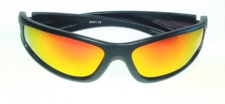 Briller (polariserte)
