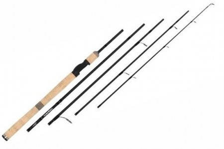 Lawson Lawson  Xpedition 9'    6 - 24 g 5-delt