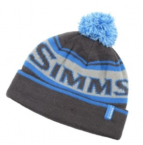 Simms Wildcard Knit Hat Nightfall