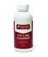 SA Rinse Free Fly Line Cleaner