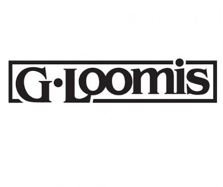 G. Loomis Fly Rods