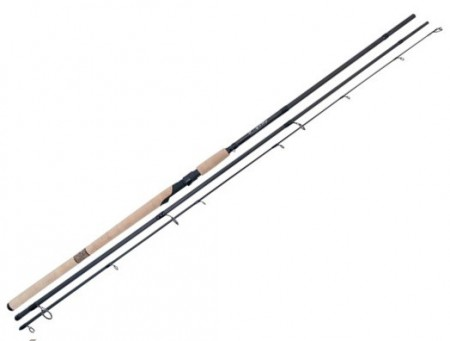 Lawson Atlantic Salmon S2
