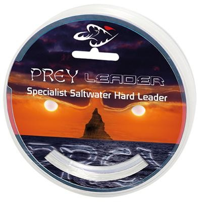 Prey Hard Leader 1,20 mm (50 meter)