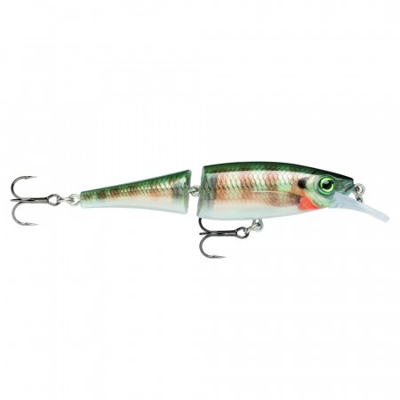 Rapala BX JOINTED MINNOW 9CM BG
