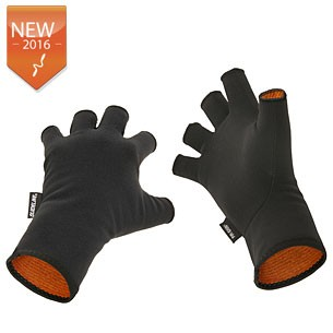 Guideline Fir-Skin CGX Wind Proof Gloves