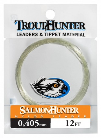 SalmonHunter Leader 12ft