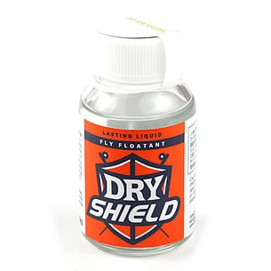 TMC Dry Shield