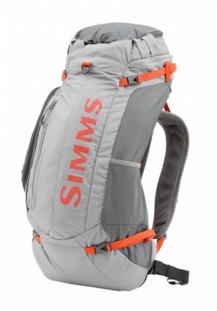 Bags, packs & tilbehør