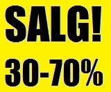SALG !