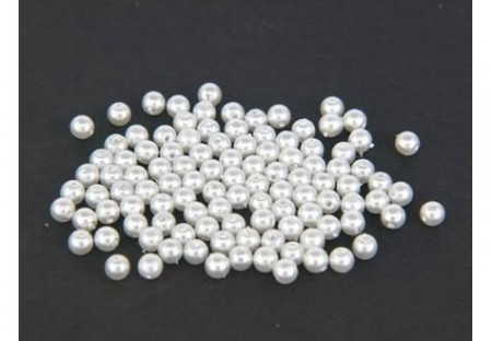 Power Beads (100 stk)