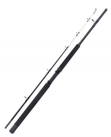 Lawson Sea Fighter    6'    50 - 300 g 2-delt